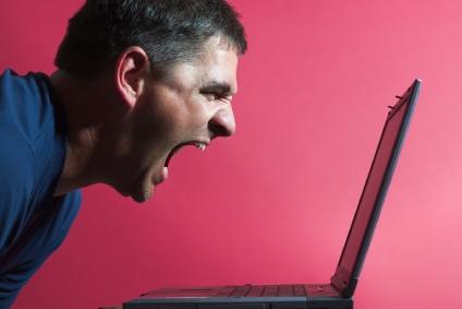 Ecco i 4 ostacoli che ti impediscono di guadagnare online